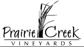 prairie creek logo