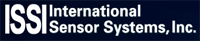 ISSI co logo
