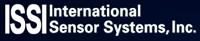 ISSI co logo
