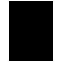 morris patent co logo