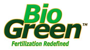 Bio Green logo