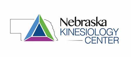 Nebraska Kinesiology